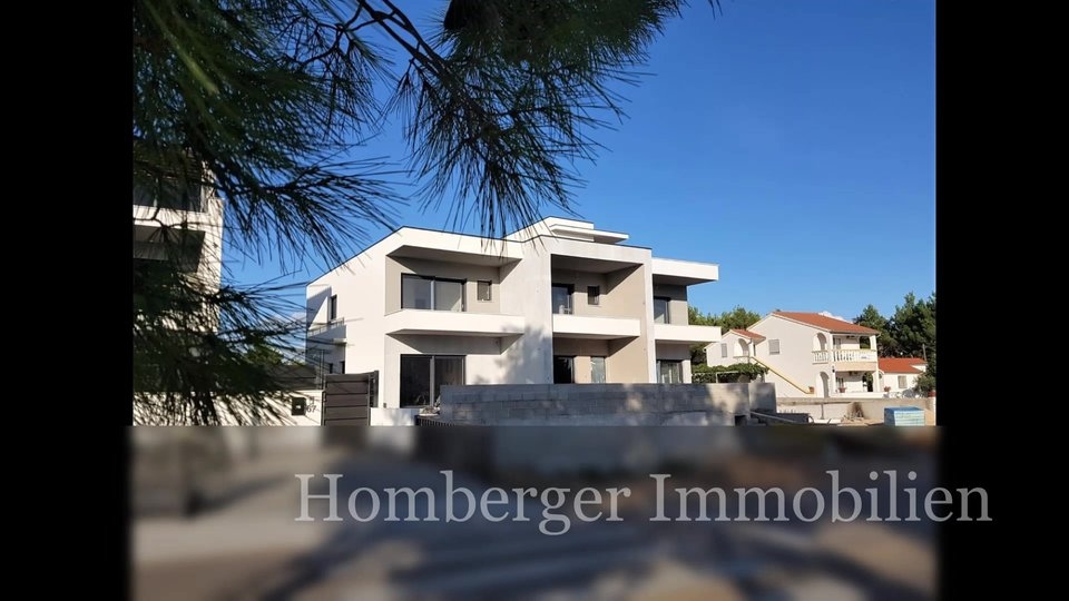 House, 113 m2, For Sale, Vodice