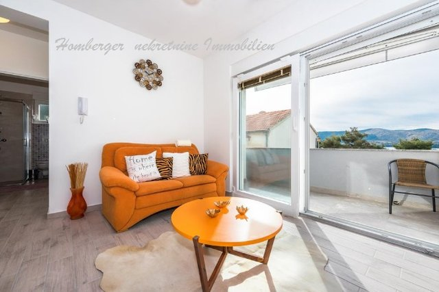 Apartment, 99 m2, For Sale, Šibenik - Žaborić