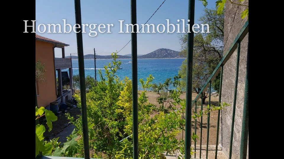 House, 120 m2, For Sale, Vodice