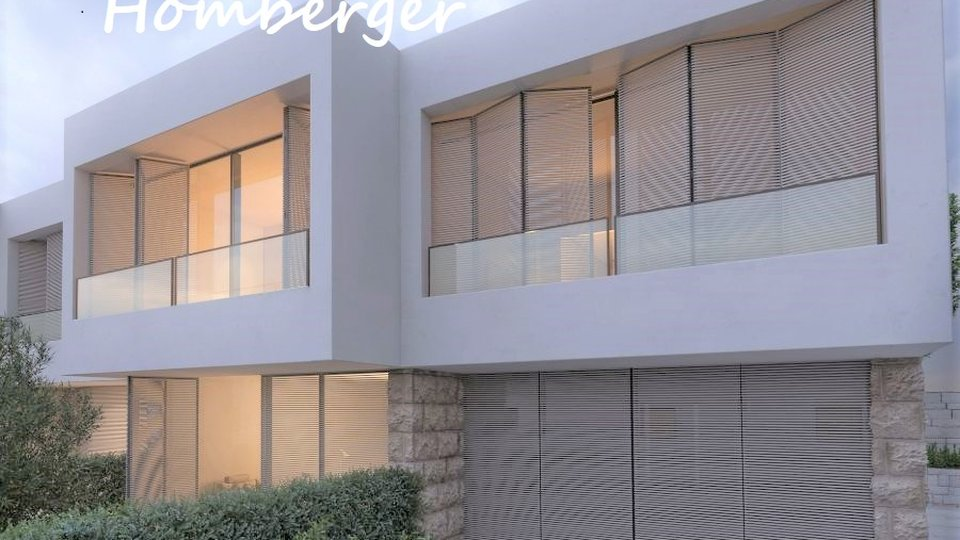 House, 100 m2, For Sale, Tribunj