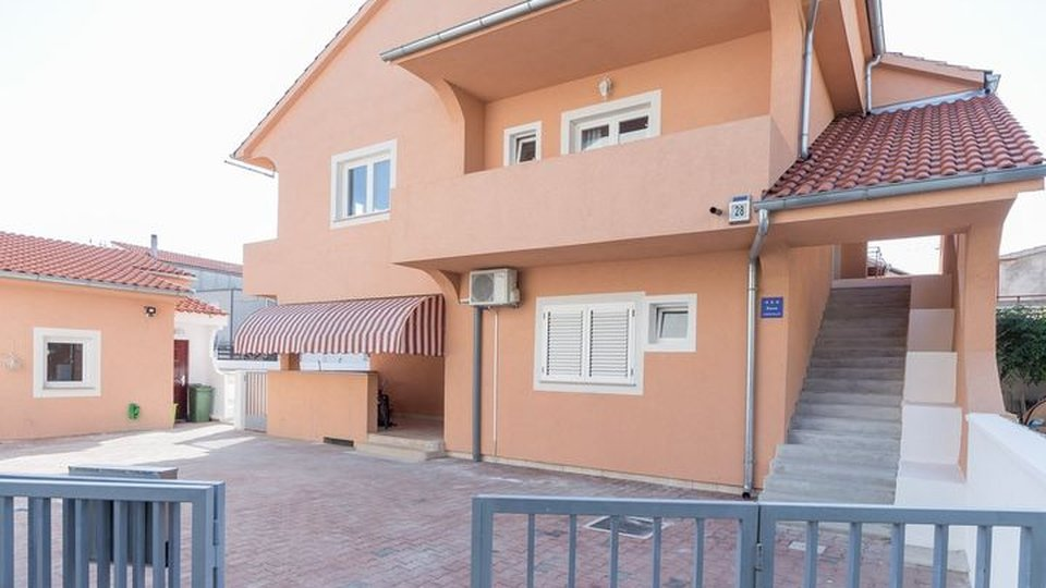 House, 292 m2, For Sale, Vodice