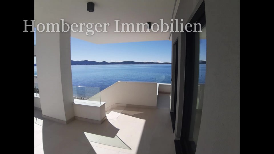 Apartment, 277 m2, For Sale, Zadar
