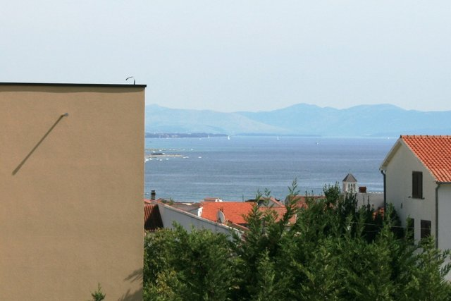 Land, 800 m2, For Sale, Vodice