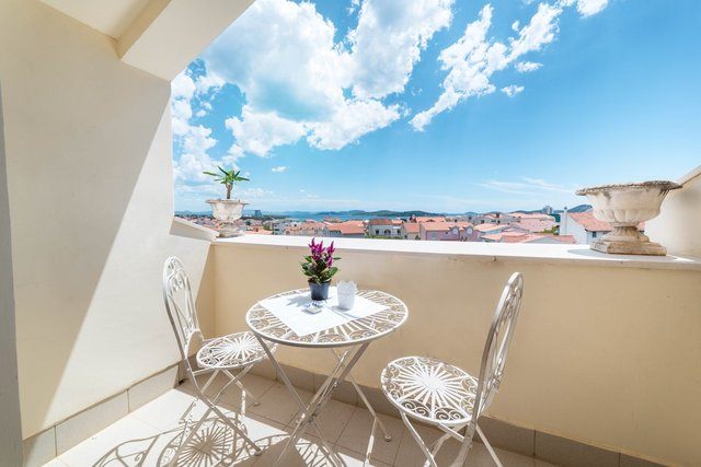 Apartment, 156 m2, For Sale, Vodice