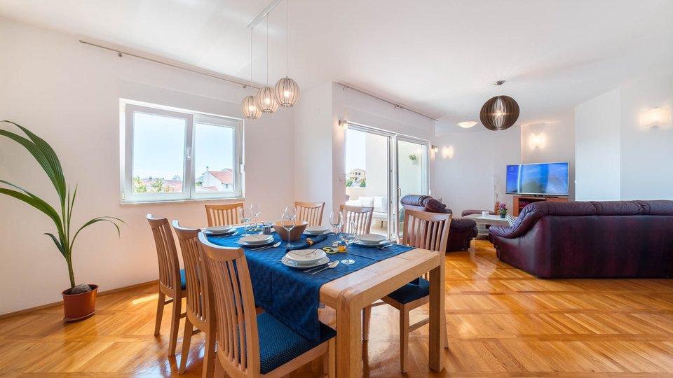 Apartment, 156 m2, For Sale, Vodice