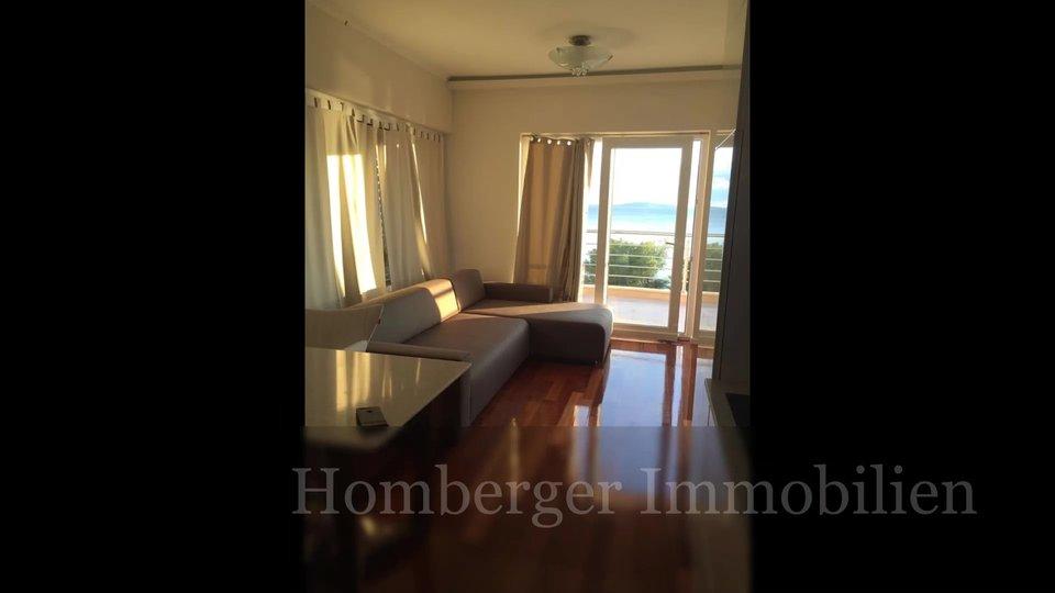 Casa, 306 m2, Vendita, Murter