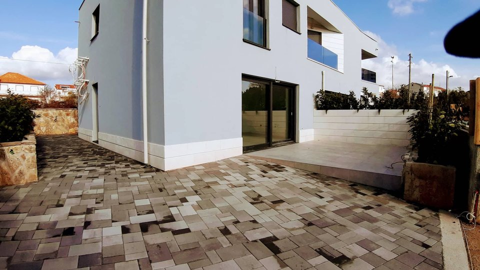 House, 110 m2, For Sale, Vodice