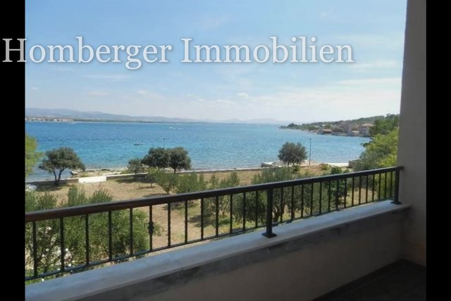 House, 270 m2, For Sale, Šibenik