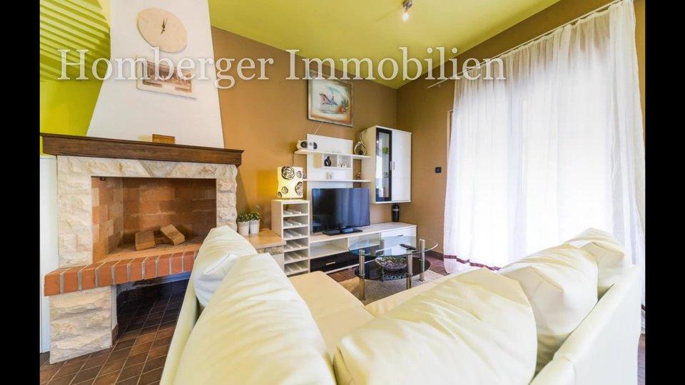 House, 440 m2, For Sale, Trogir - Čiovo