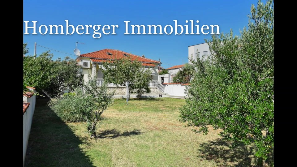 House, 178 m2, For Sale, Vodice