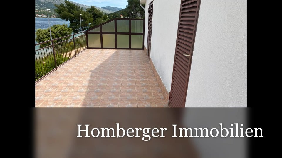House, 180 m2, For Sale, Šibenik
