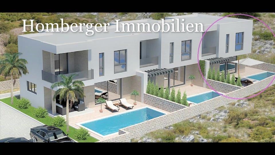 Casa, 120 m2, Vendita, Vodice
